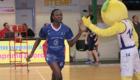 Limoges ABC - Le Poinçonnet (3)