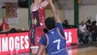 Limoges ABC - Le Poinçonnet (30)