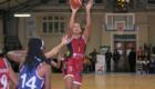 Limoges ABC - Le Poinçonnet (31)