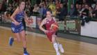Limoges ABC - Le Poinçonnet (37)
