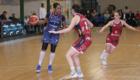 Limoges ABC - Le Poinçonnet (39)