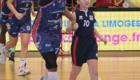 Limoges ABC - Le Poinçonnet (4)