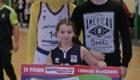 Limoges ABC - Le Poinçonnet (43)