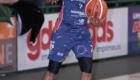 Limoges ABC - Voiron (11)