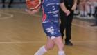 Limoges ABC - Voiron (12)