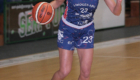 Limoges ABC - Voiron (13)