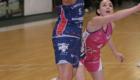 Limoges ABC - Voiron (16)