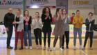 Limoges ABC - Voiron (21)