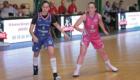 Limoges ABC - Voiron (26)