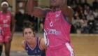Limoges ABC - Voiron (27)
