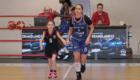 Limoges ABC - Voiron (3)