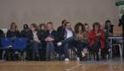 Limoges ABC - Voiron (30)