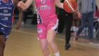 Limoges ABC - Voiron (38)