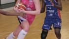Limoges ABC - Voiron (39)