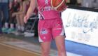 Limoges ABC - Voiron (40)